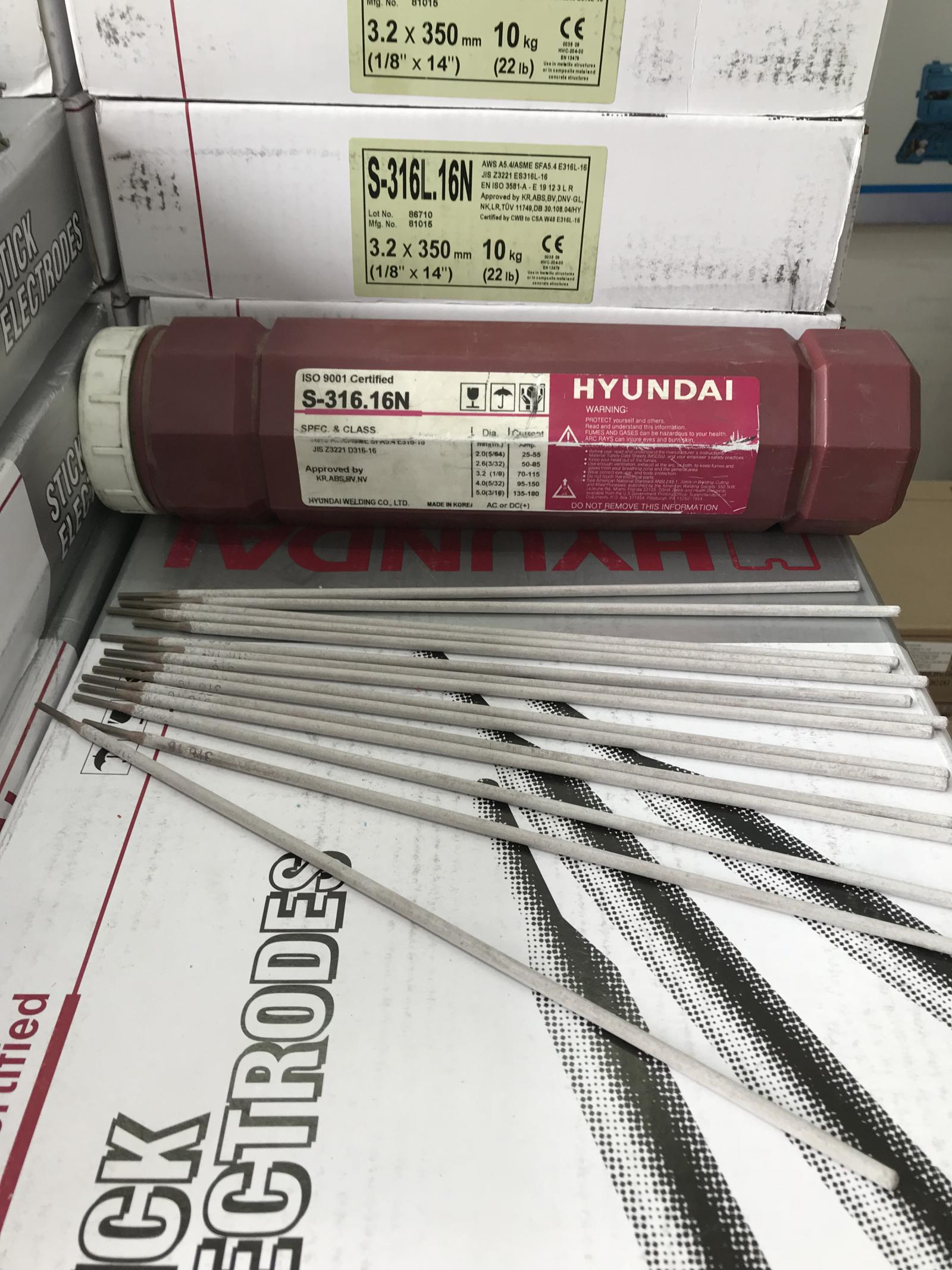 Image result for Hyundai S-316.16N